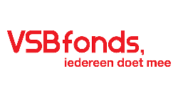 Logo VSB Fonds